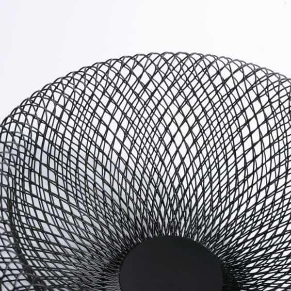 Dominique by Frederick Vaux Storage Baskets