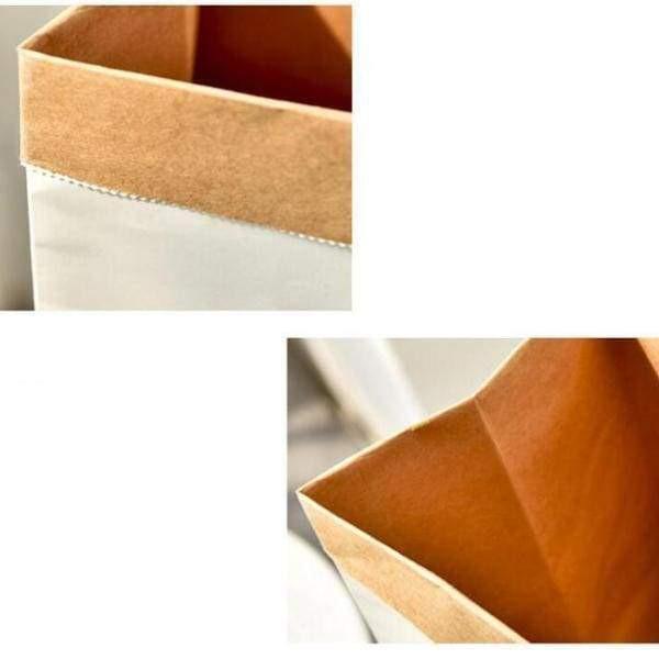 The Flowertt Vase by Öberg /Storage Vase