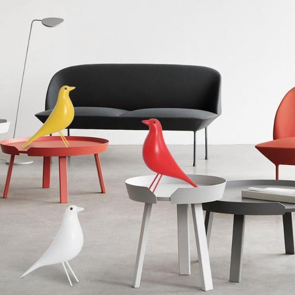 Angström FLY DOVE Bird unique and elegant Decor