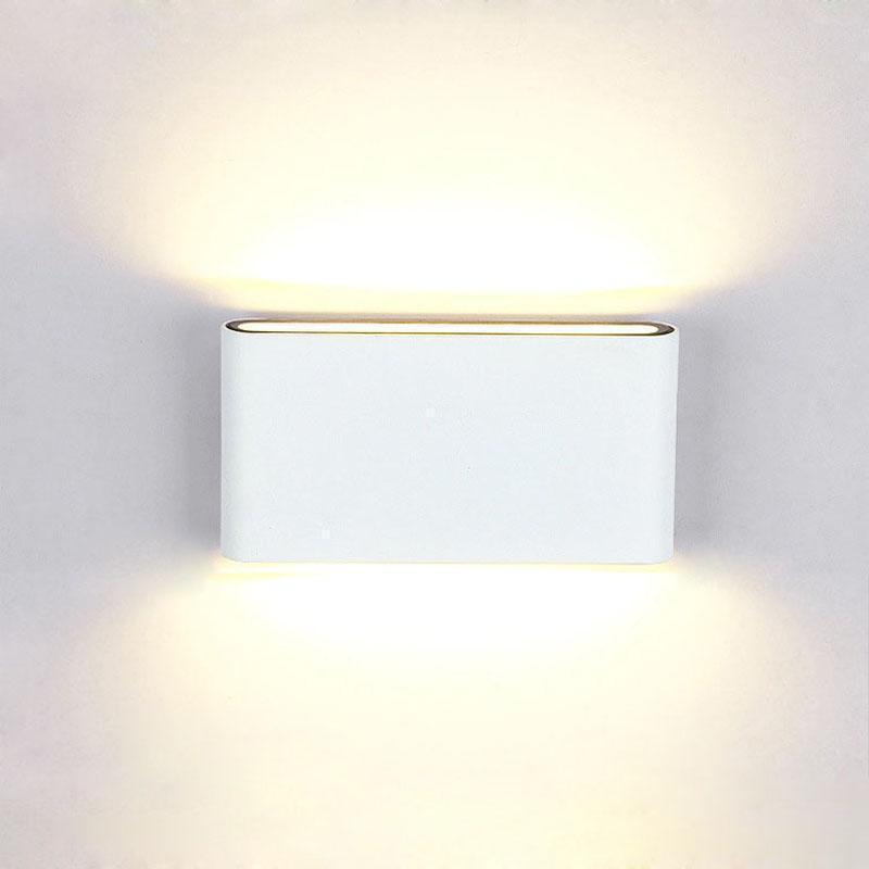 VERONICA Big Light Wall Lamp - Artist Design