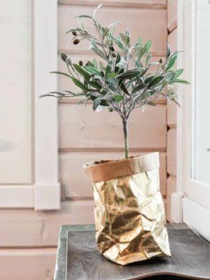 Floweri Vase/Storage