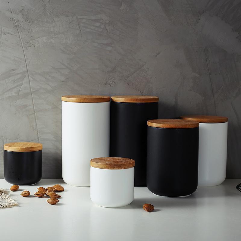 Ashlee by Celiné Desire Glass/Jar unique and elegant Jar