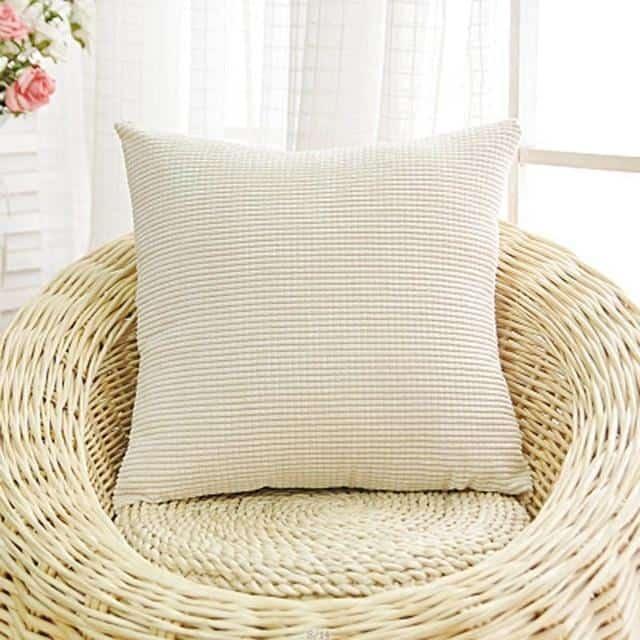 Softly by Celiné / Pillowcase