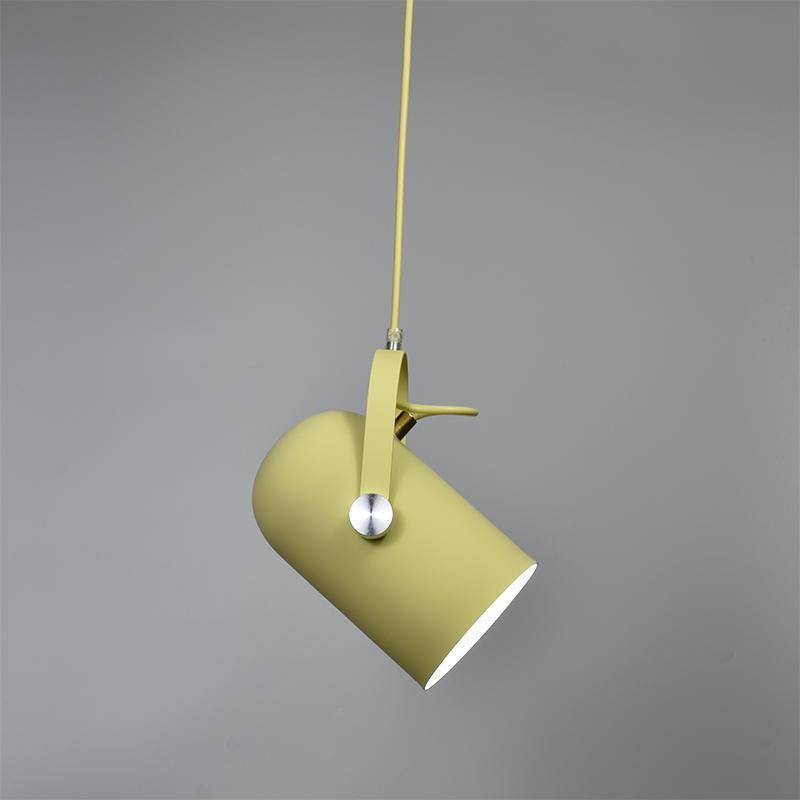 LANTERNA Pendant Lighting