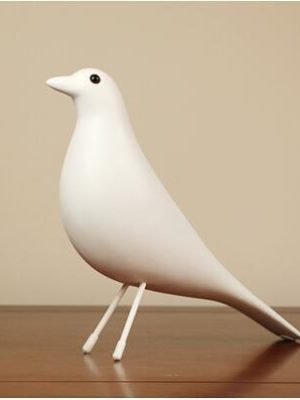 Angström FLY DOVE Bird