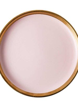 Fabienne Powder Collection Plate/Tray