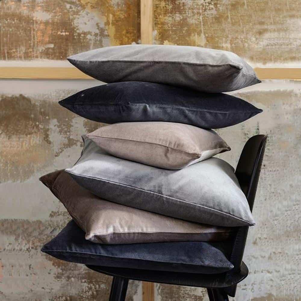 Pablo Earth Celiné Cushion Pillow