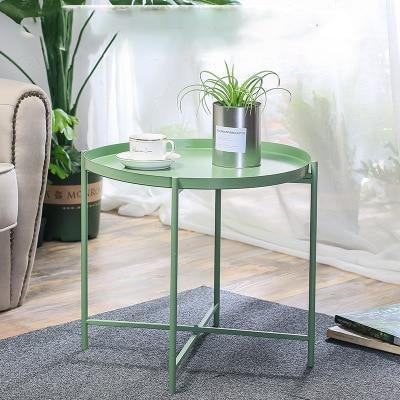 Kaden by Olivier Cimber Table