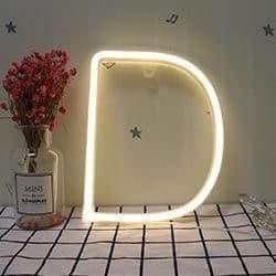 Superstar Mix&Match Wall Lamp