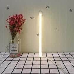 Superstar Mix&Match Wall Lamp unique and elegant Table Lamp I