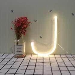 Superstar Mix&Match Wall Lamp unique and elegant Table Lamp J