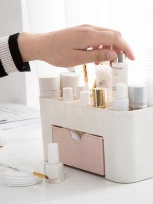 Caroline by Chloé Cosmetic Storage Box