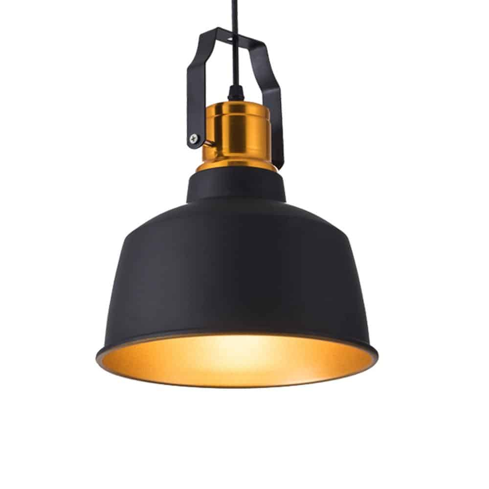 Extraordinary Industrial Dream Pendant Light unique and elegant Pendant lighting