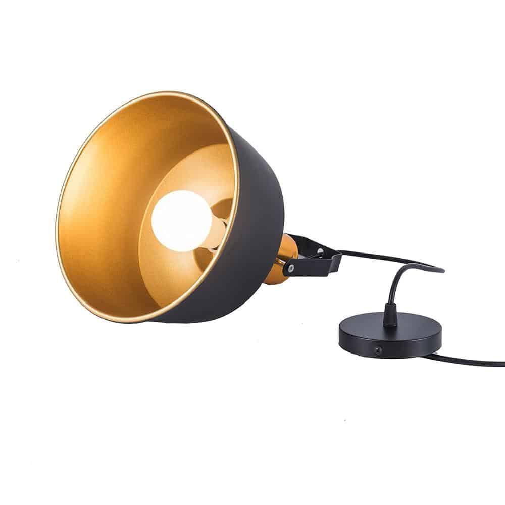 Extraordinary Industrial Dream Pendant Light unique and elegant Pendant lighting