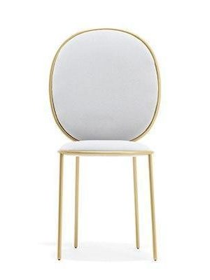 Zarall by Olivier Cimber Chair ***