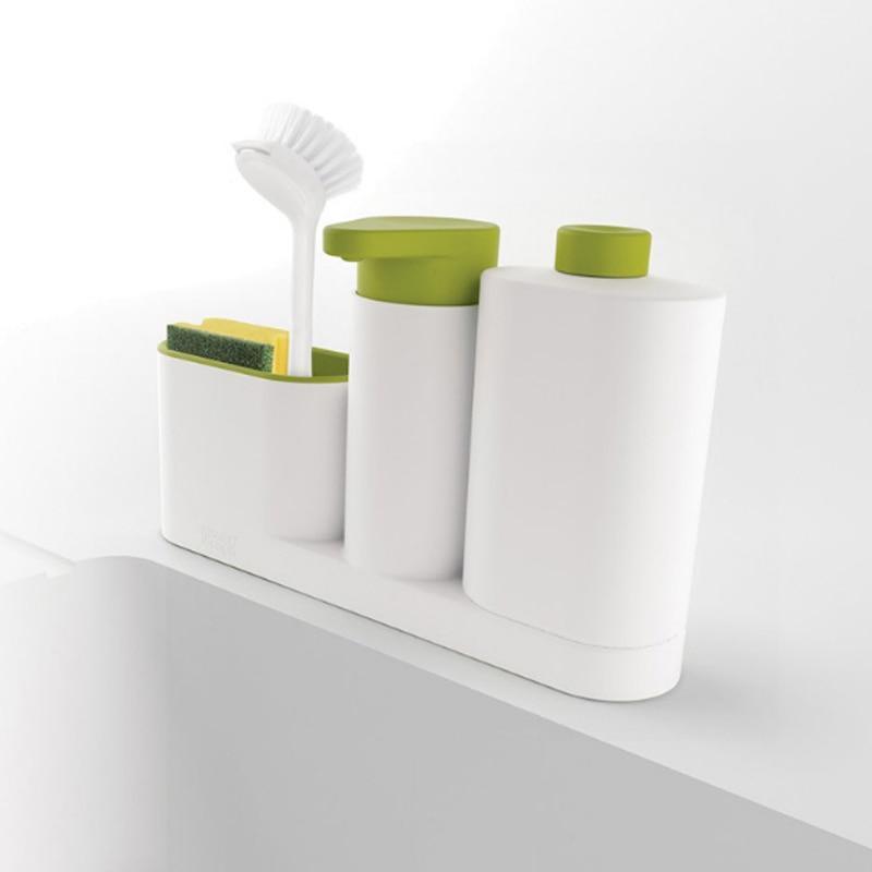 Compassion XL by Chloé Kitchen Storage Box unique and elegant Utensil Holder Default Title