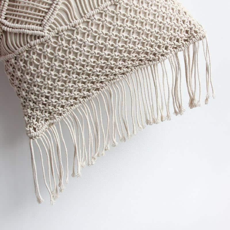 Montreal Cushion / Pillowcase Pillow