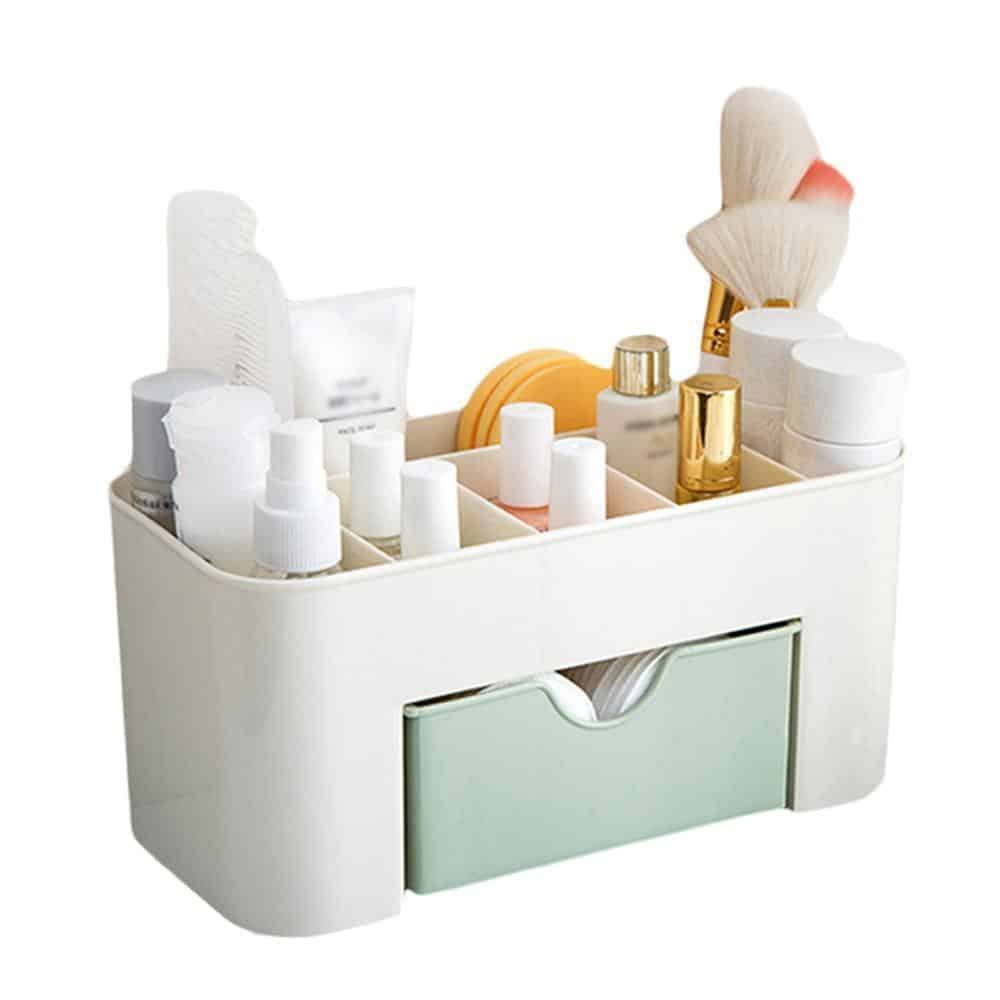 Caroline by Chloé Cosmetic Storage Box unique and elegant Cosmetic storge box