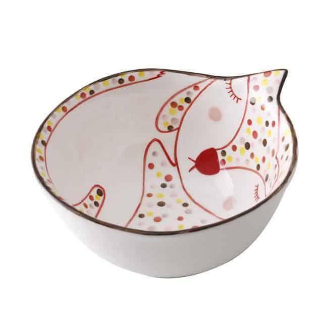 Anne Svensson Decor/Kitchen Plate unique and elegant Tray