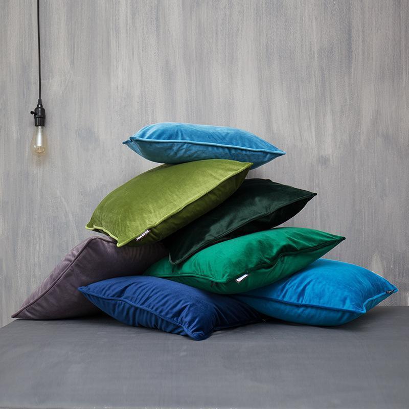 Perfect Pick Pillowcase Pillow
