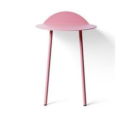 Ironside by Angela Webber Table