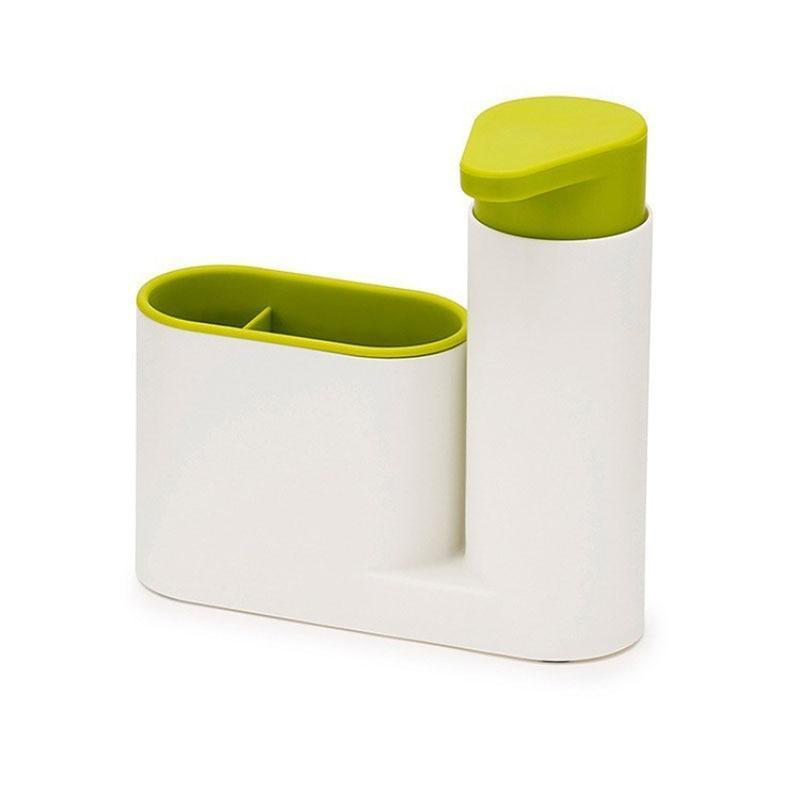Compassion by Chloé Kitchen Storage Box