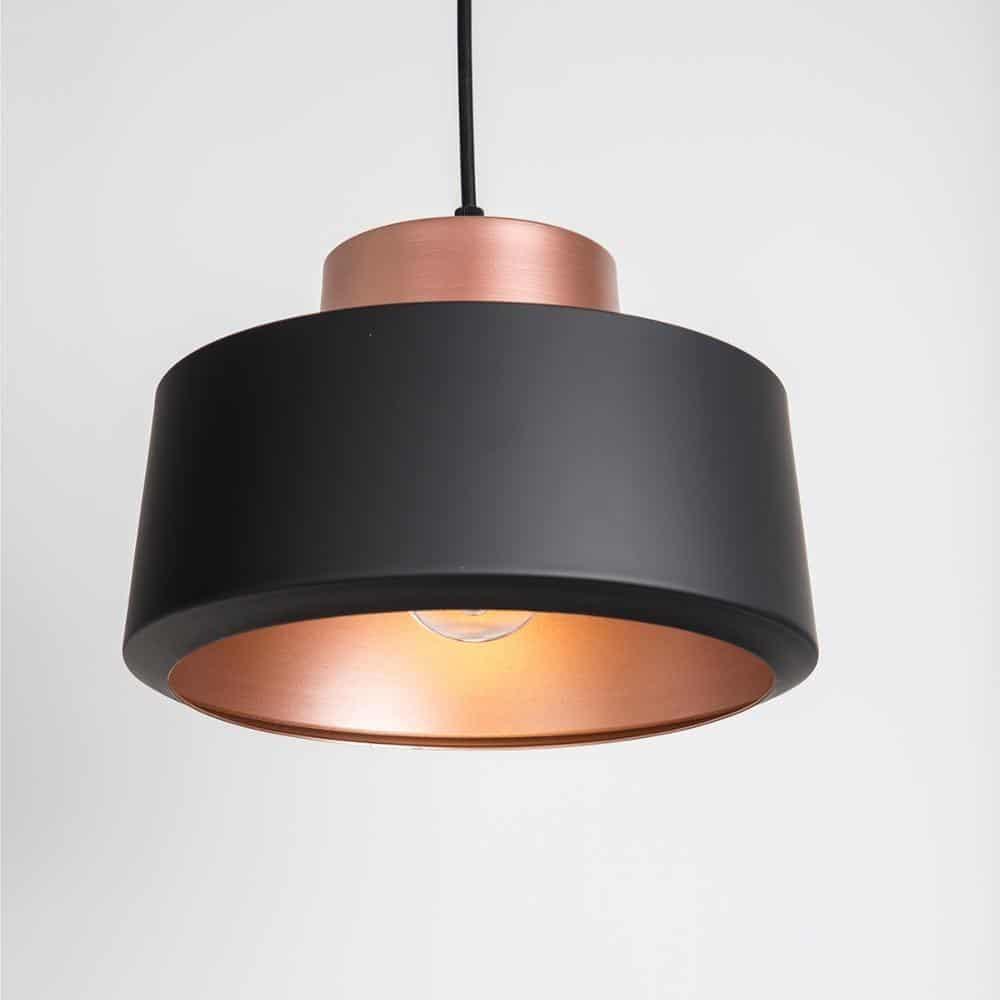 Nordic Lunar Pendant Light Pendant lighting