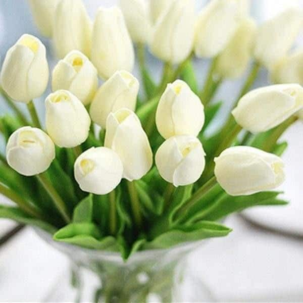 Fantasy by Hannes Malmström Artificial Flowers