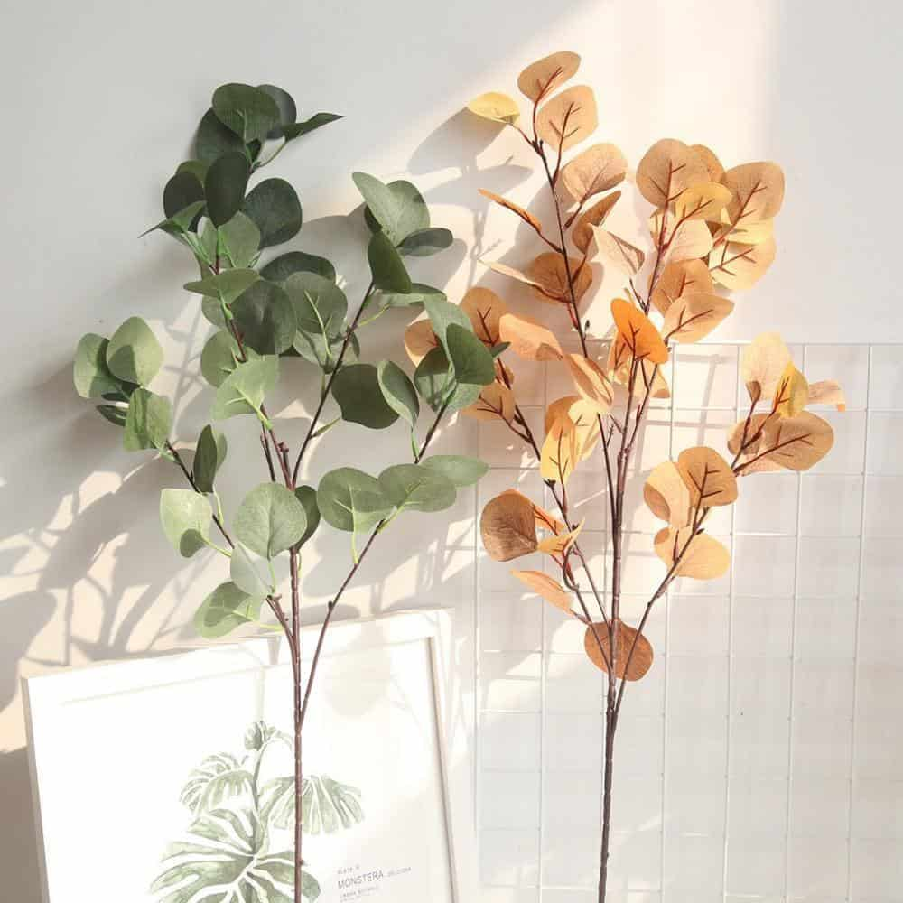 Elegance by Henry Jacobsson Artificial Flowers