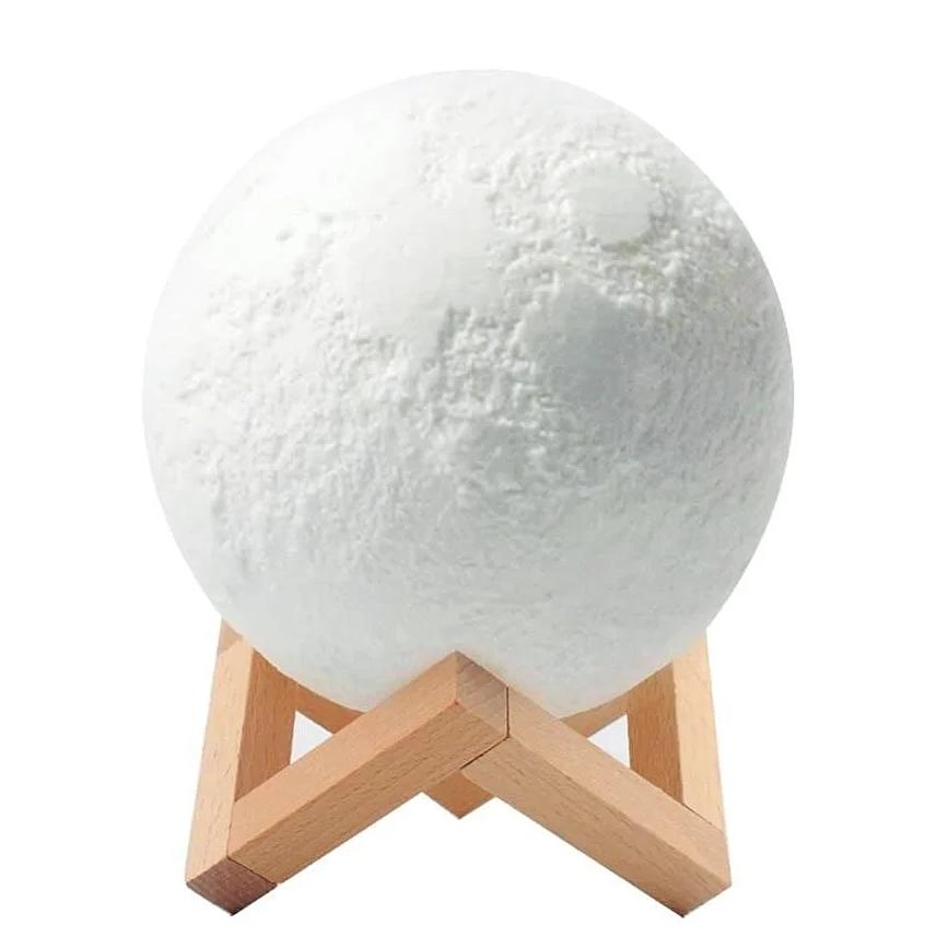 Moon & Mystery Table Lamp Table lamp